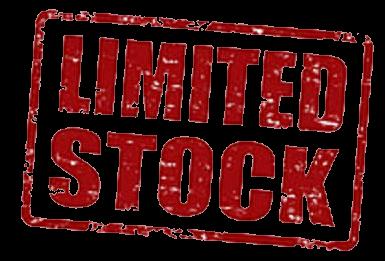 limited-stock-stamp-set-grunge-rubber-stamps-text-written-inside-vector-illustration-30455187.png